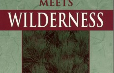 WGMW book cover001
