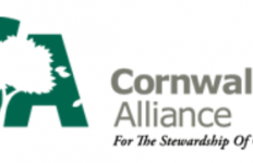 cornwall_alliance_logo