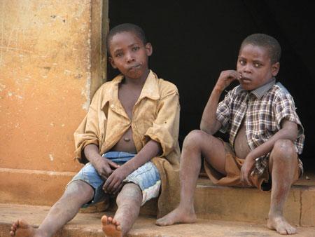02-20-12_Uganda-trip_2495