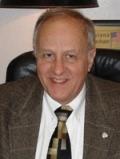 Dr. Ken Chilton