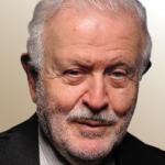 Dr. S Fred Singer