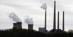 Coal plant for Dog bites Man article Beisner Townhall
