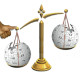 Scale_of_justice_Wikipedia